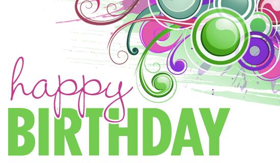 angielskie-zyczenia-urodzinowe