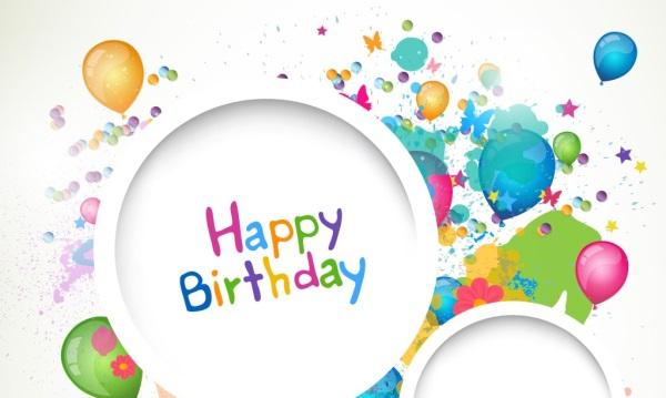 zyczenia-na-urodziny-angielski