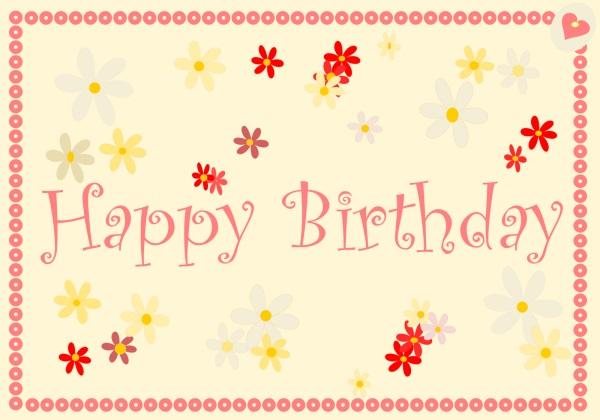 zyczenia-na-urodziny-w-jezyku-angielskim