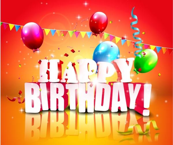 zyczenia-urodzinowe-angielski