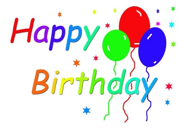 zyczenia-urodzinowe-w-języku-angielskim