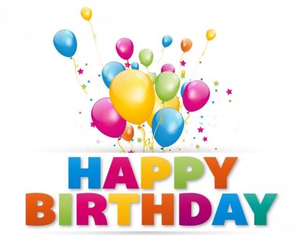 życzenia Urodzinowe Po Angielsku Z Tłumaczeniem Po Angielsku