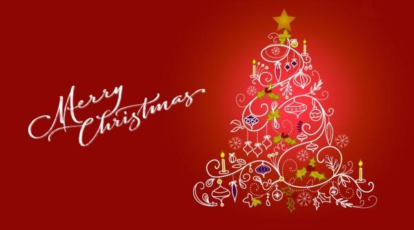 życzenia świąteczne Bożonarodzeniowe Po Angielsku Z Tłumaczeniem
