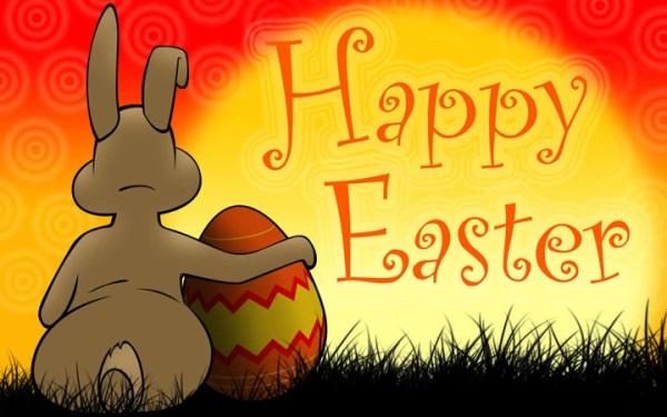 życzenia Wielkanocne Po Angielsku Z Tłumaczeniem Po Angielsku