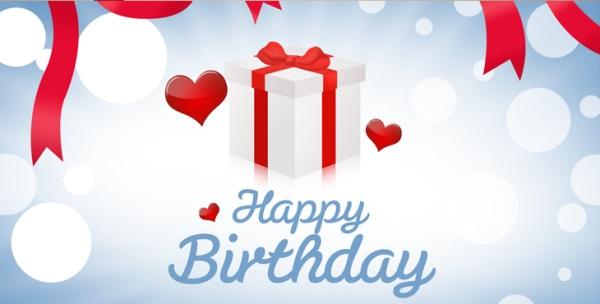 zyczenia-z-okazji-urodzin-po-angielsku