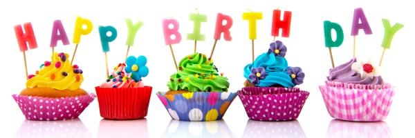 zyczenia-z-okazji-urodzin-w-jezyku-angielskim