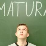 Przygotuj się do matury - Poradnik maturalny z języka angielskiego - poziom podstawowy