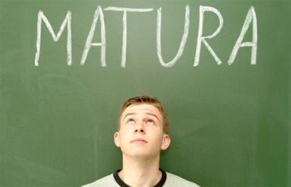matura podstawowa z jezyka angielskiego