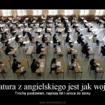 Zasady oceniania prac - matura rozszerzona