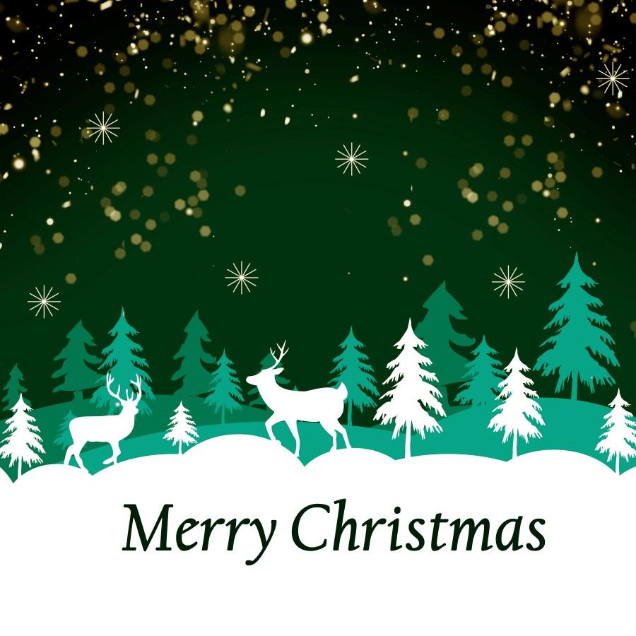 świąteczne życzenia po angielsku dla szefa i pracowników