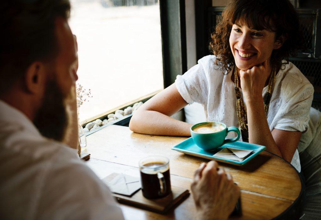 jak pokonać strach przed mówieniem w języku angielskim