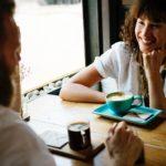 Jak pokonać strach przed mówieniem w języku angielskim? Poznaj 5 skutecznych trików.