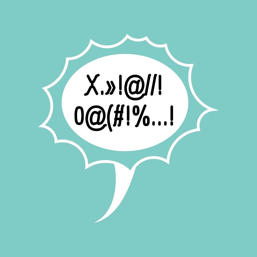 Cytaty Po Angielsku Z Tłumaczeniem Po Angielsku