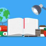 Szkoła i przedmioty szkolne po angielsku